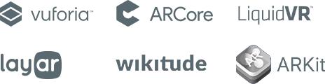 AR-SDK