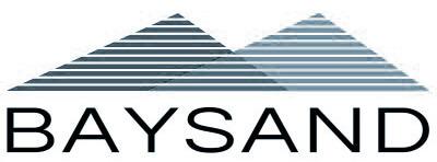 BaySand