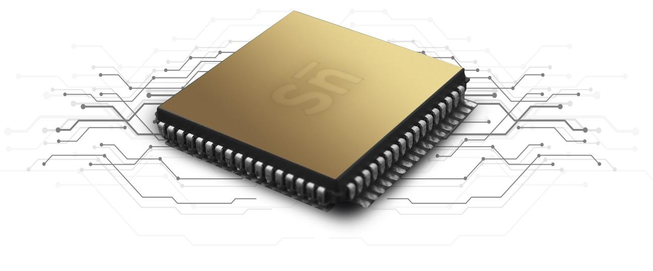 Device Engineering