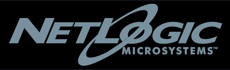 NetLogic