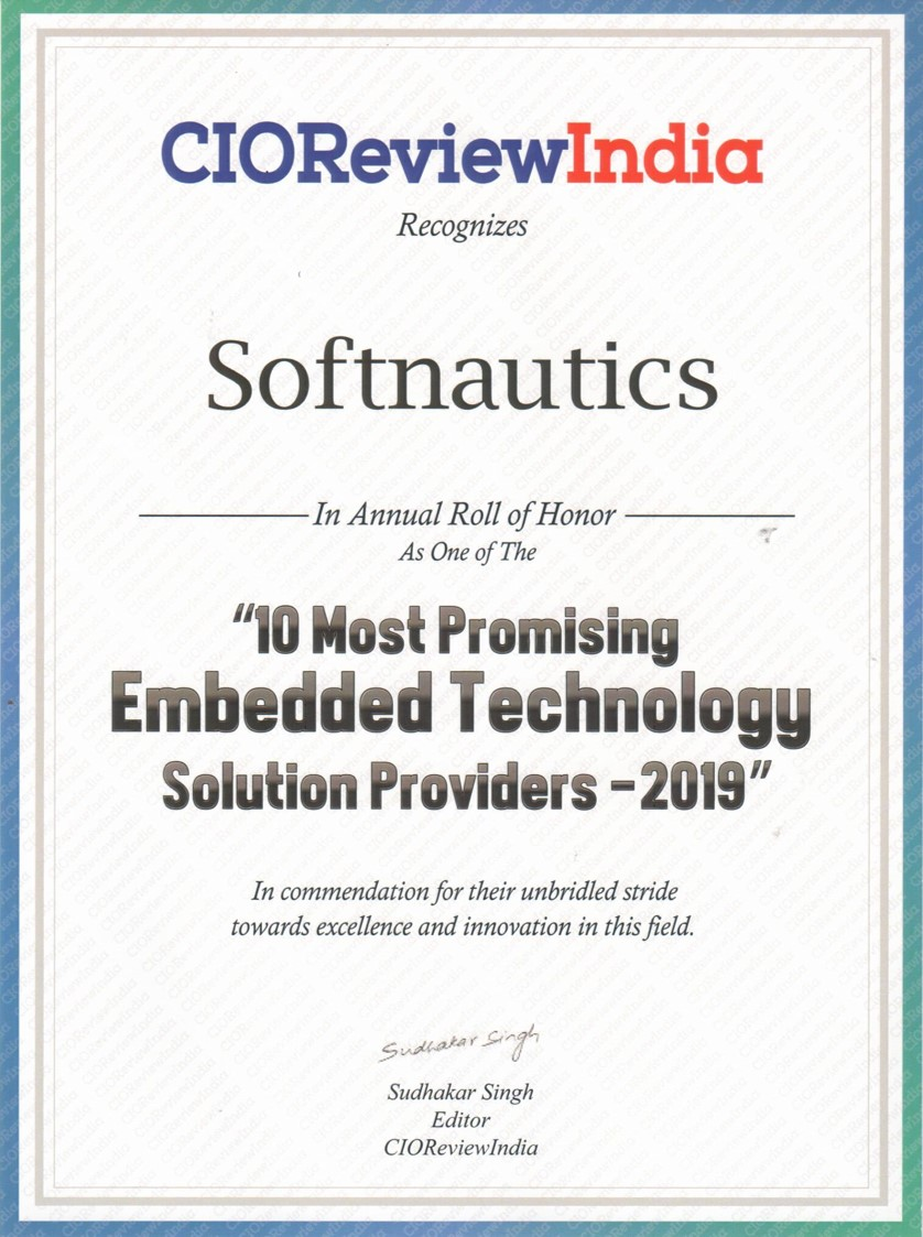 Softnautics-Top-10-Embedded-Solutions-Providers