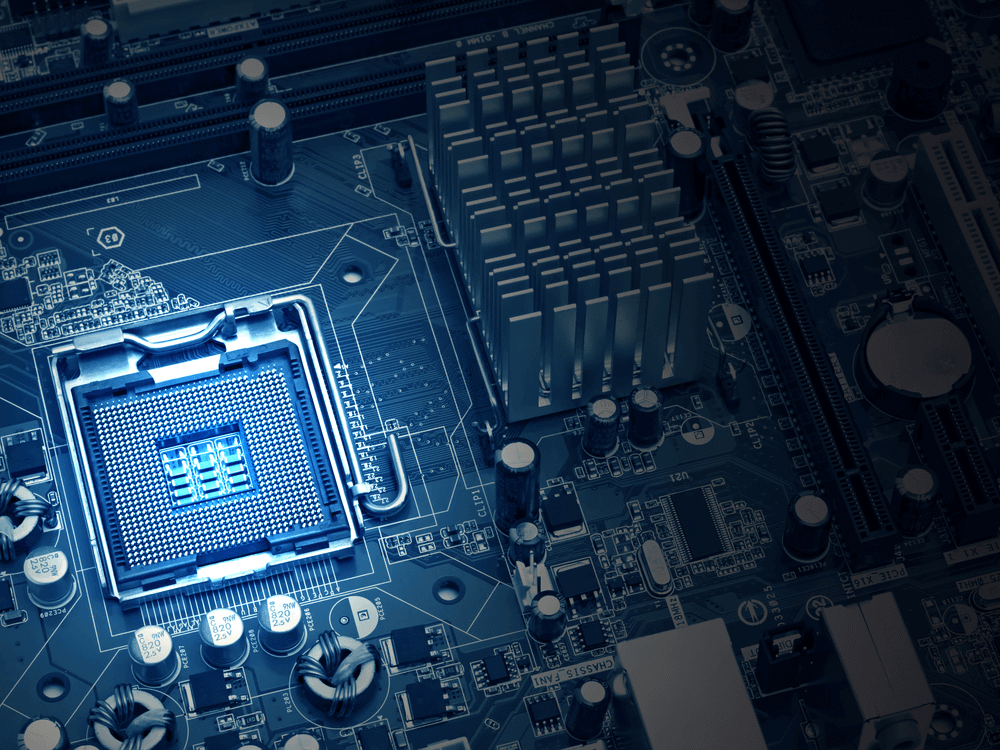 The Secret Sauce To Develop End Use FPGAs Solutions