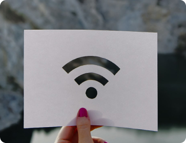 Enabling-Wi-Fi