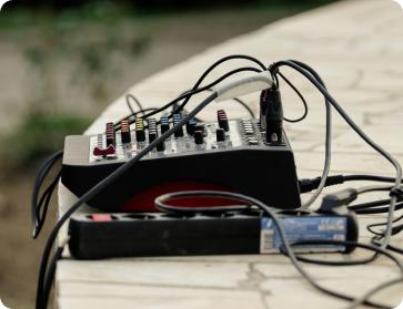 Seamless-Audio-Processors-Integration