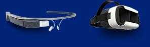 Devices-logo-list