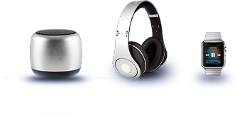 Devices2-logo-list