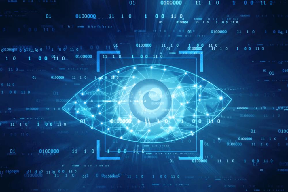computer-vision1