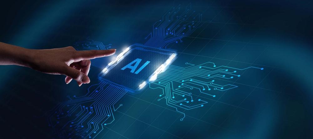 Accelerate AI applications using VITIS AI on Xilinx ZynqMP UltraScale+ FPGA