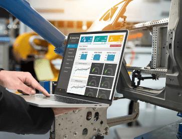 IoT-dlm-softnautics-thumb