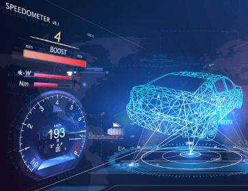 vehicle-diagnostics-thumbnail