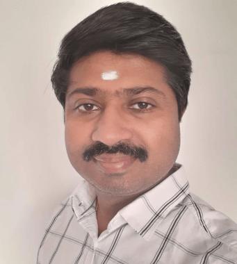 Ranganathan-Softnautics